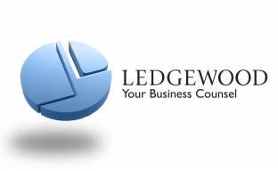 Ledgewood