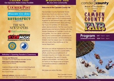 CamdenCountyFair_Program(FINAL2up)