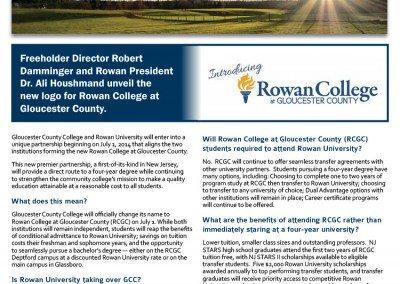 GC_Newsletter_Issue5