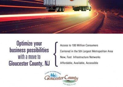 Gloucester Ad_v5.psd