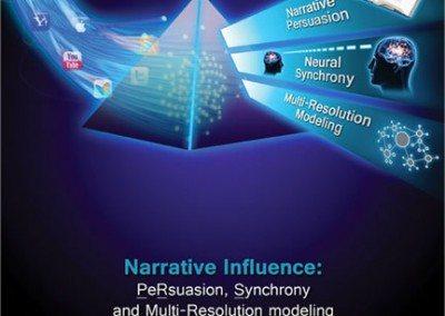 NI_PRSM Poster