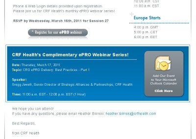 ePRO_Mailer_2011