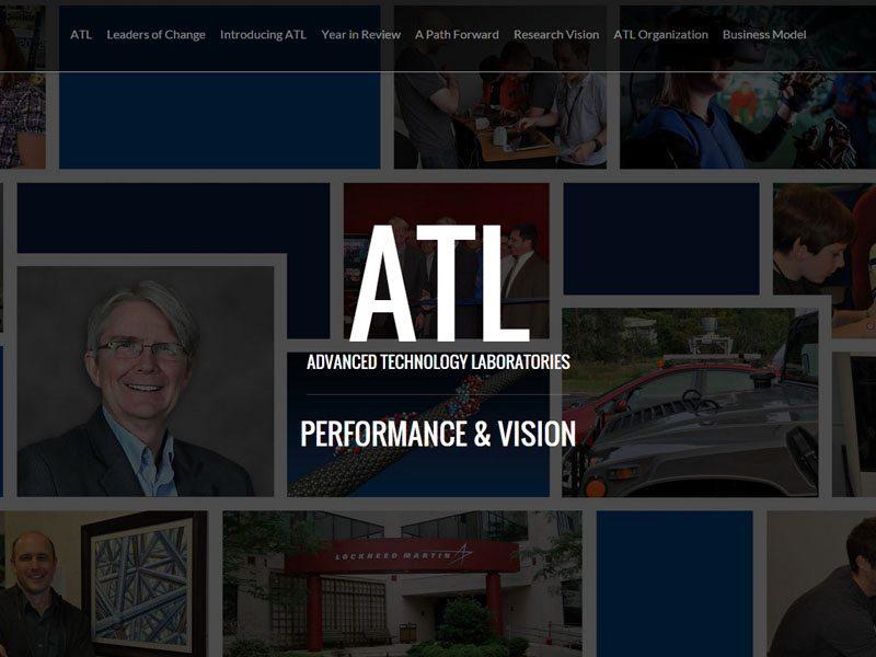 ATL Interactive