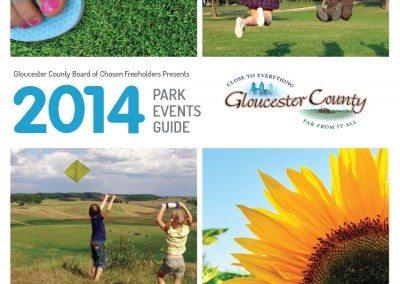 GC_2014ParkEventsGuide