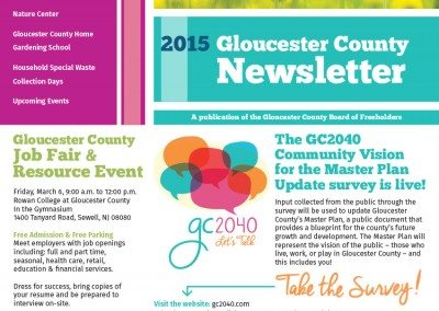 GC_Newsletter_SpringIssue