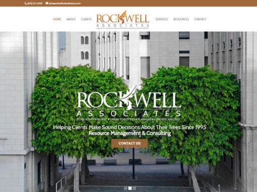 Rockwell Associates